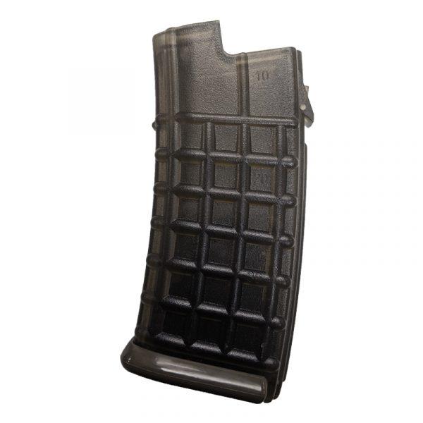 jg aug high cap magazine - 300 rounds