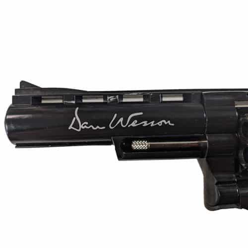 dan wesson co2 revolver 4