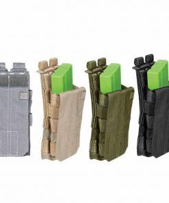 5.11 tactical single AR mag pouch