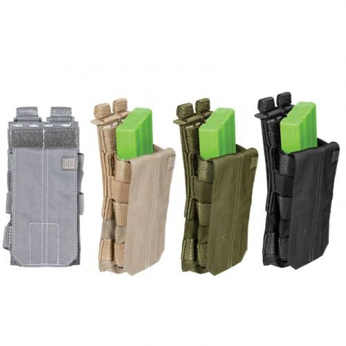 5.11 tactical single AR mag pouch