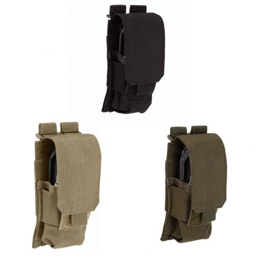 5.11 flash bang molle pouch