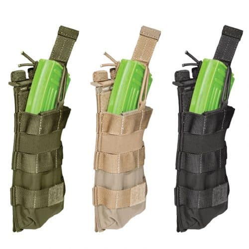 5.11 tactical AK magazine pouch