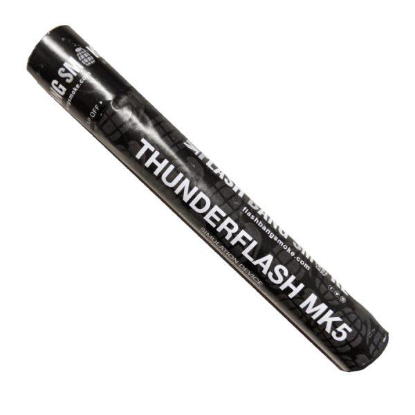 tlsfx mk5 thunderflash grenade