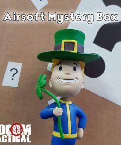 socom tactical airsoft mystery box