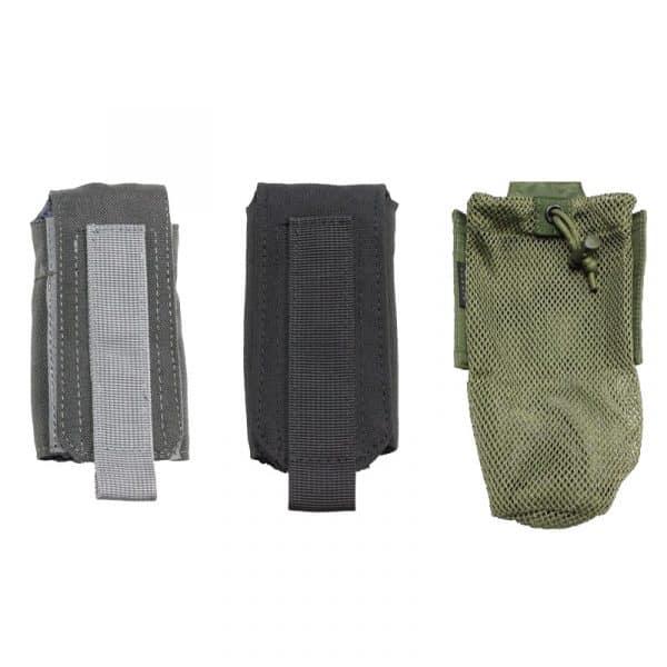 oper8 tactical grenade dump pouch