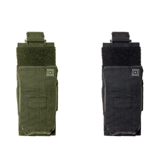 5.11 tactical 40mm grenade/magazine pouch