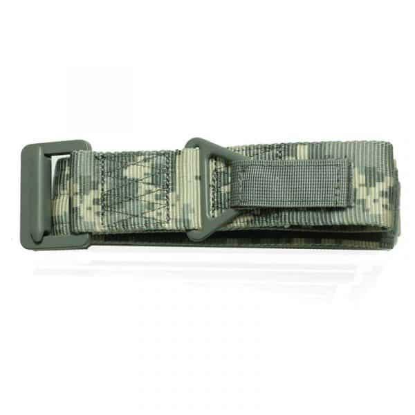 oper8 tactical riggers belt tactical belt digital
