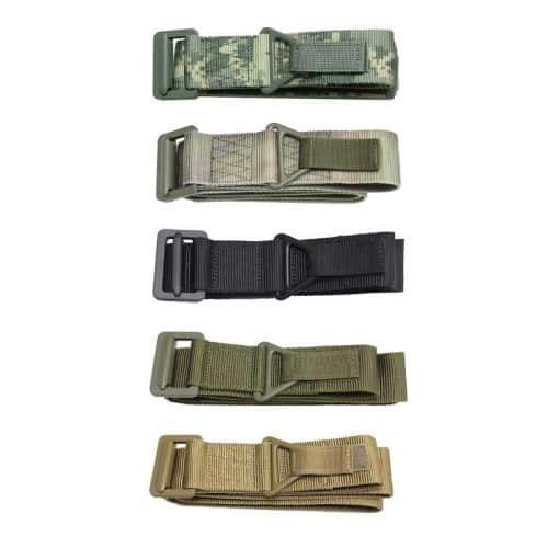 oper8 tactical riggers belt tactical belt all