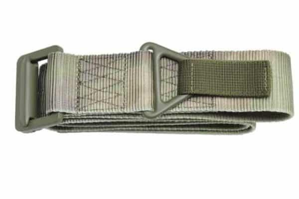 oper8 tactical riggers belt tactical belt atac fg