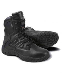 kombat uk pro tactical boots 8