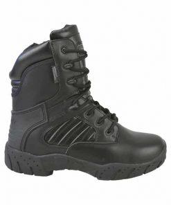 kombat uk pro tactical boot 8