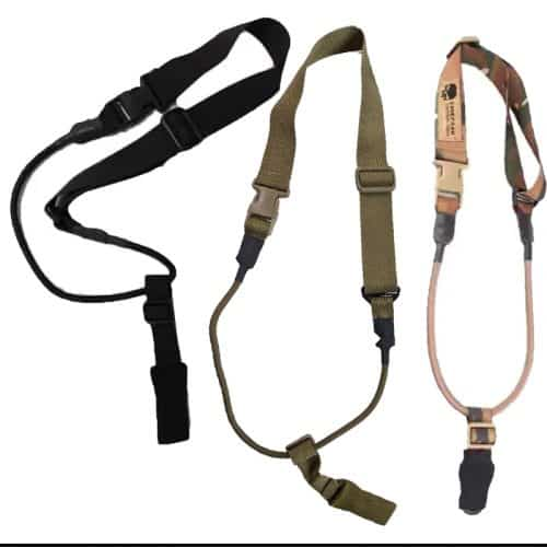 emerson gear lqe single point sling all