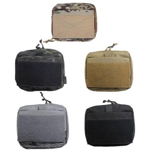 emerson gear large edc pouch