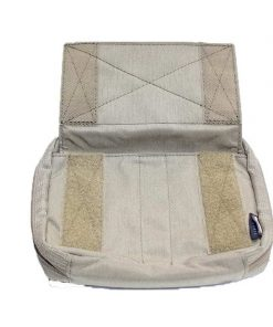 emerson gear large edc pouch - coyote 2