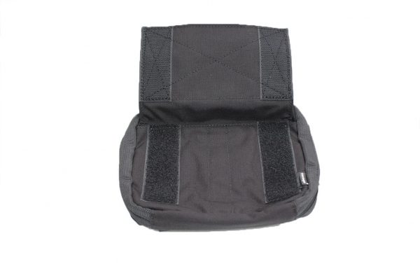 emerson gear large edc pouch - black 2