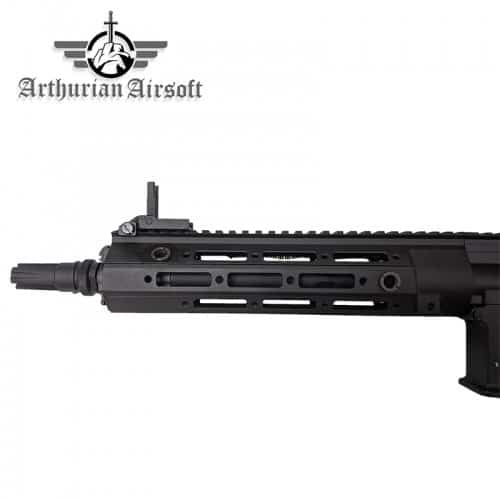 arthurian airsoft excalibur mordred obsidian 2021 version 5