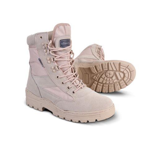 kombat uk desert patrol boot main