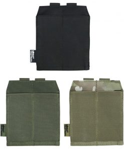 kombat uk guardian pistol magazine pouch