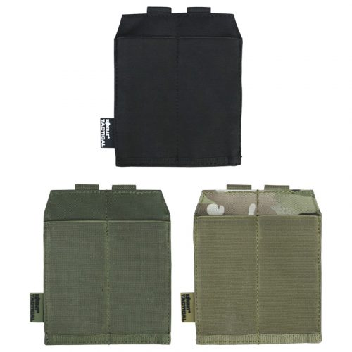 kombat uk guardian pistol magazine pouch