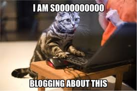 Best Airsoft Blogs