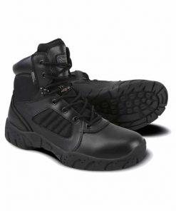 kombat uk pro tactical boot main