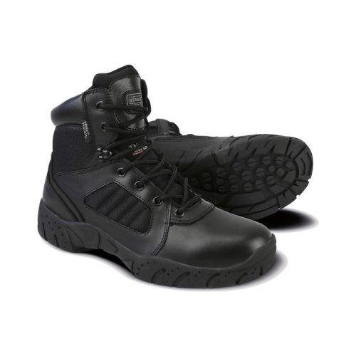 kombat uk pro tactical boot main