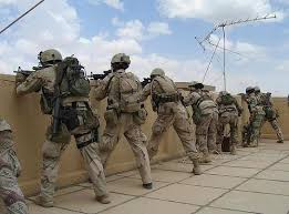 What Tactical Vest or Plate Carrier