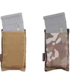 emerson gear elastic single magazine pouch