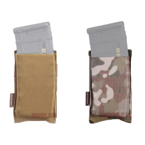 emerson gear elastic single magazine pouch