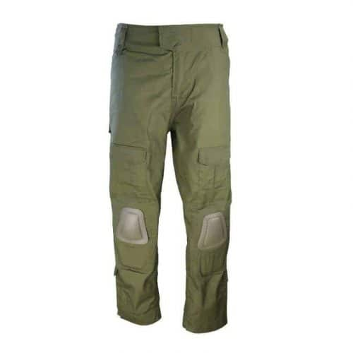 kombat uk special ops trousers gen i - olive