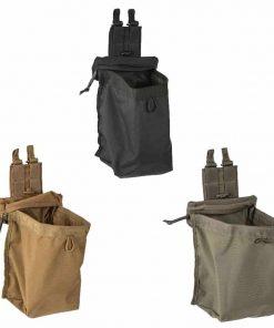 5.11 tactical flex admin pouch