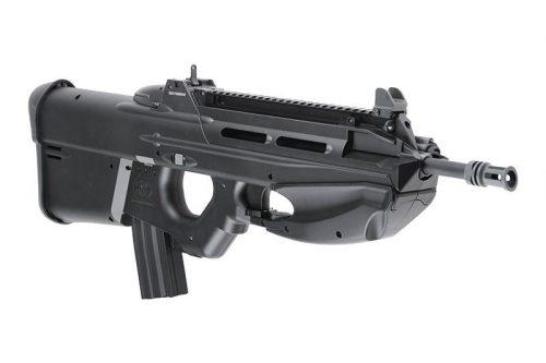 Cybergun f2000 airsoft gun