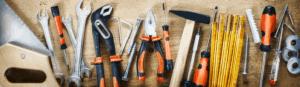 Airsoft Tool Kits