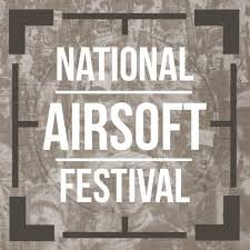 National Airsoft Festival