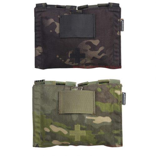 emerson gear medic blowout pouch