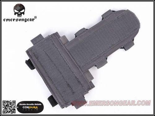 emerson gear mohawk MKii battery case 1