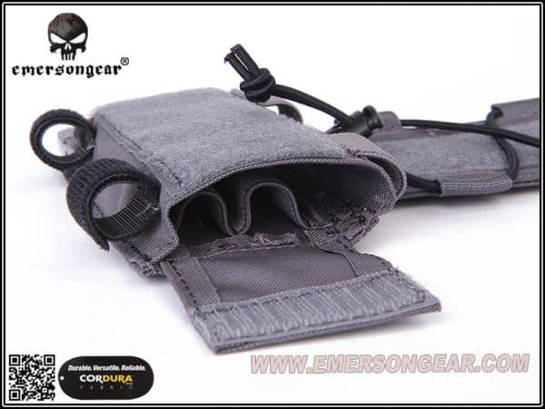 emerson gear mohawk MKii battery case 3