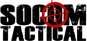 SocomLogo small black Jobs at Socom Tactical Airsoft