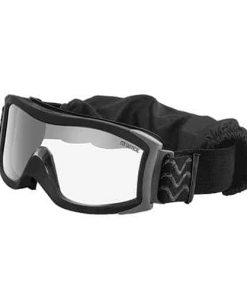 bolle tactical x1000 protective goggles