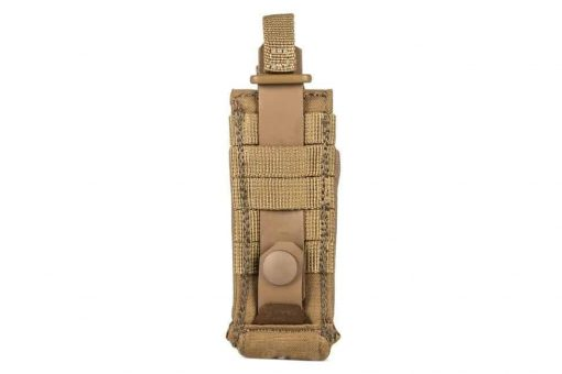 5.11 tactical flex single pistol mag pouch - kangaroo 2