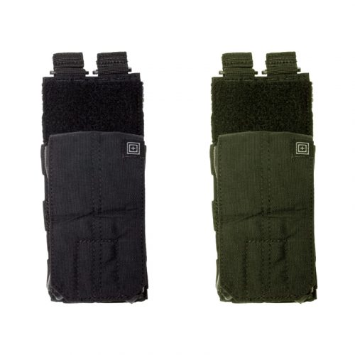 5.11 single g36 magazine pouch