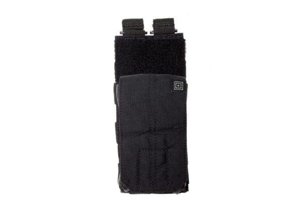 5.11 single g36 magazine pouch - black