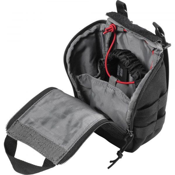 5.11 UCR IFAK pouch - black 2