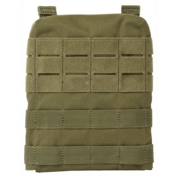 5.11 tactec plate carrier side panels - olive