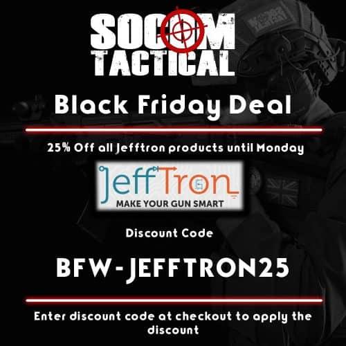 bfw jefftron25 Socom Tactical Airsoft Home