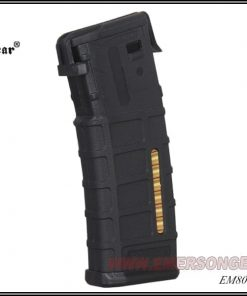 Emerson Gear USB Pmag powerbank - black