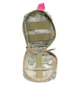 emerson gear first aid kit pouch - multicam 2