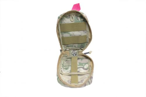 emerson gear first aid kit pouch - multicam 2
