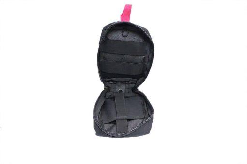 emerson gear first aid kit pouch - black 1