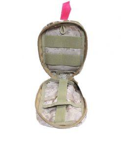 emerson gear first aid kit pouch - aor1 1